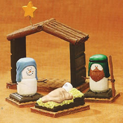 smores-nativity-set.jpg