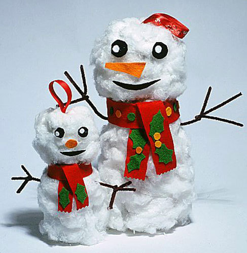 snowmen_main.jpg