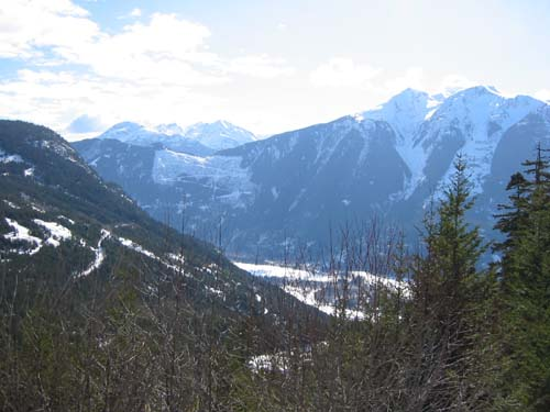 pemberton_valley.jpg