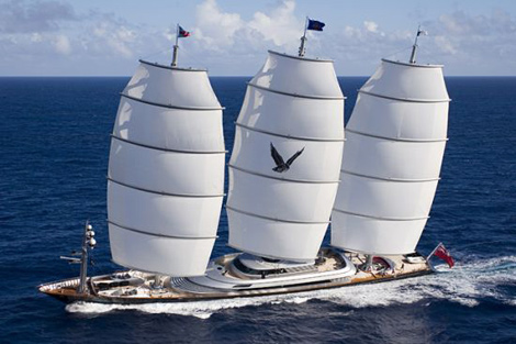 the-maltese-falcon.jpg