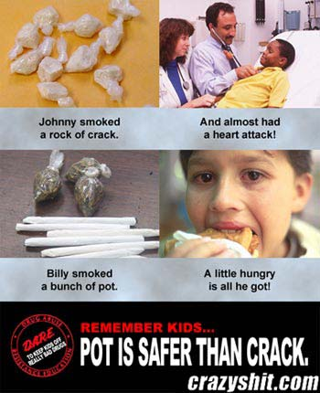 pot-safer-than-crack