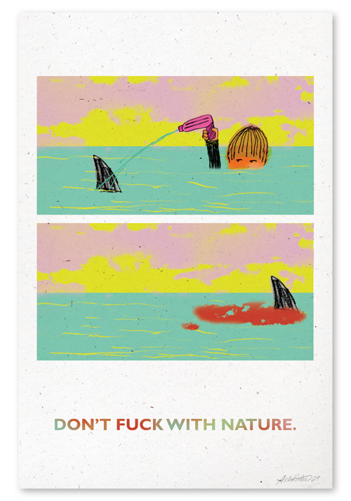 99_dontfuckwithnature