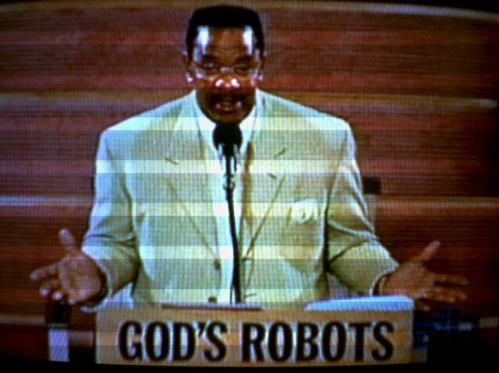 gods-robots