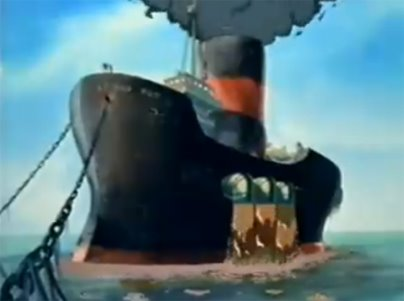 The-Smoggies-Pollution-Ship