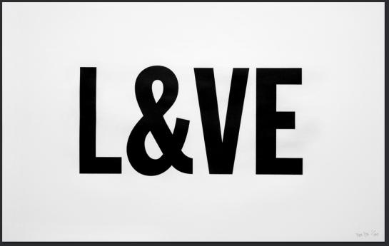 love-yesstudiocouk