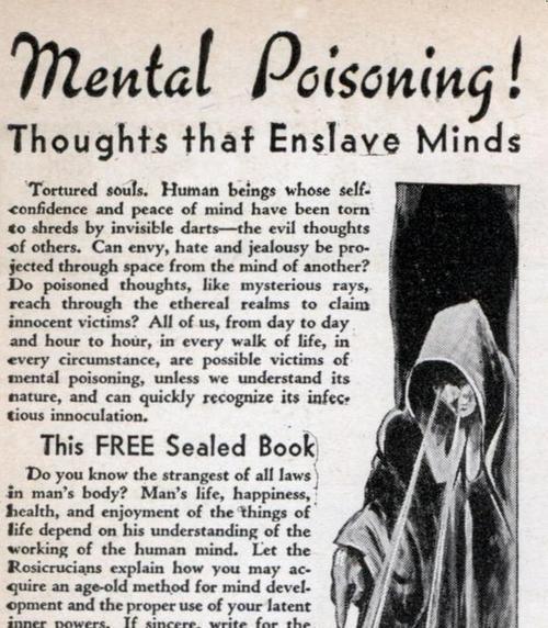mentalpoisoningad