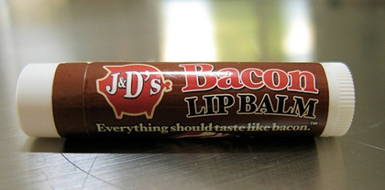 JD-Bacon-Flavored-Lip-Balm