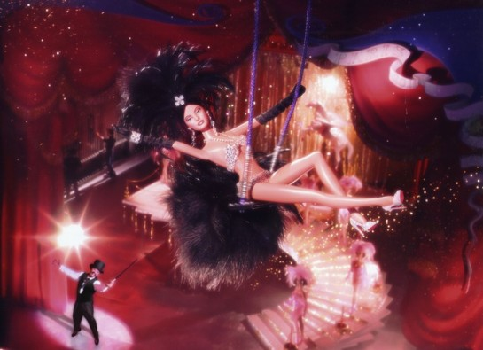 Christian-Louboutin-Barbies-Pictures