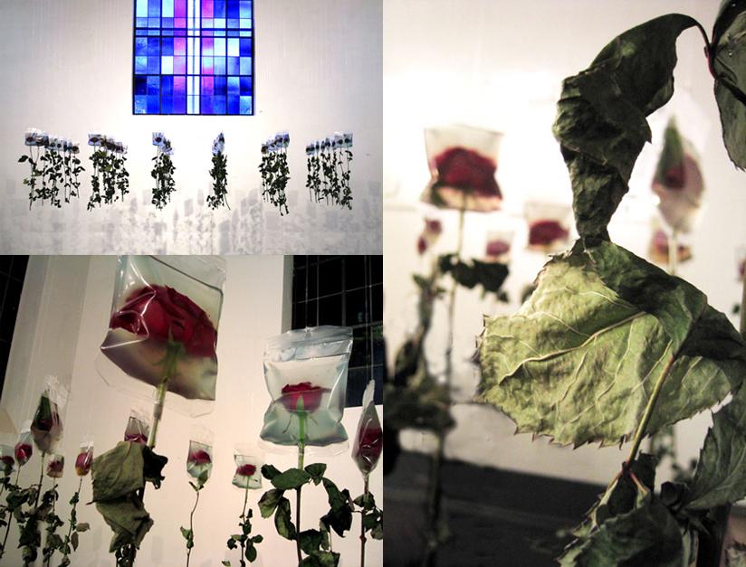Min-jeong Seo Nude Photos 13
